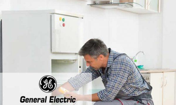Servicio tècnico General Elelctric