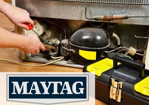 Servicio técnico MAYTAG