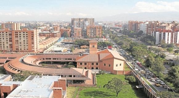 Reparación de lavadoras en Cedritos- Bogotá